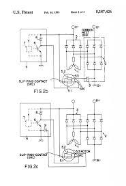 alternator wiring diagram w terminal best alternator wiring diagram Air Source Heat Pump Diagram alternator wiring diagram w terminal best alternator wiring diagram mopar inspirationa alternator wiring