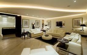 Remodeling Ankeny Basement Finishing Ideas Sinha Layaradio Home Adorable Basement Remodeling Designs Ideas Property