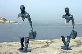 """Résultat de recherche d'images pour """"street art catalano"""""""