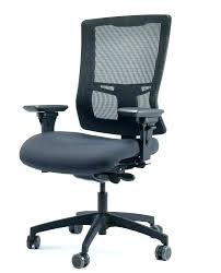 officeworks office desks. Officeworks Office Chairs Desk Medium Size Of Gaming Black Leather Swivel Game Chair Wheels Works Desks E