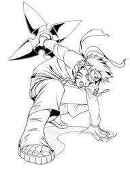 Small Picture Naruto Coloring pages Coloring Pages of Epicness Pinterest