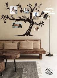 Wall stickers for less, at your doorstep faster than ever! Family Tree Wall Decor Family Tree Wall Art Family Tree Wooden Etsy Family Tree Wall Decor Family Tree Wall Art Tree Wall Decor