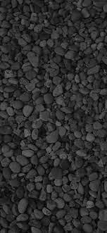 Stone sea dark pattern iPhone X ...