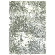 safavieh evoke grey ivory rug evoke vintage geometric dark grey ivory rug safavieh evoke vintage oriental