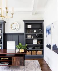 office space colors. this color is the perfect blend of navycharcoal cheating heart 1617 by benjamin office space colors i