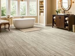 leicester flooring provides luxury vinyl tile and plank from vivero the photo shown here is