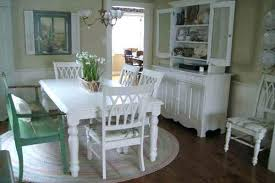 cottage dining rooms. Cottage Style Dining Room Furniture Table Medium Size Retreat . Rooms A