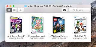 Descargar nintendo wii roms y reproducirlo en sus dispositivos favoritos windows pc, android, ios and mac romskingdom.com es su guía para descargar wii roms y por favor no se olvide de compartir su wii roms y esperamos. Wii Downloads