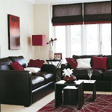 brown and cream living room ideas green black light excellent red grey