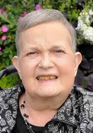 Judith Smith   Obituary   Kokomo Tribune