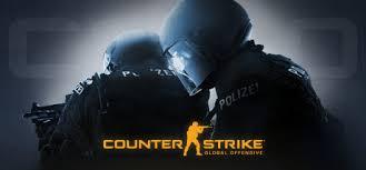 <b>Counter</b>-<b>Strike</b>: Global Offensive · AppID: 730 · SteamDB