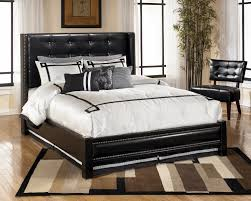 Looking For Bedroom Furniture Exotic Bedroom Furniture Pretty Rooms Girls Well Tween Bedroom