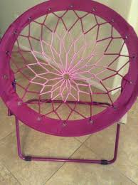 28 bunjo bungee chair multiple colors kid colors and chairs purple bungee chair