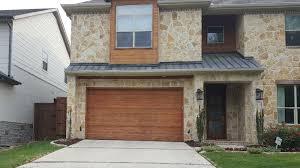 t town garage door company