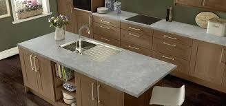 wilsonart laminate countertop grey laminate wilsonart laminate countertops colors