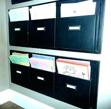 office mail organizer wall mounted office organizer wall office organizer wall hanging office organizer hanging office