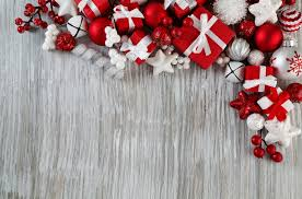 christmas 4k best wallpapers for pc ...