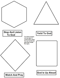 Small Picture Coloring Download Construction Signs Coloring Pages Construction