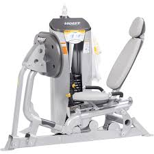 Hoist Leg Press Weight Chart Roc It Leg Press Fitness Distributor