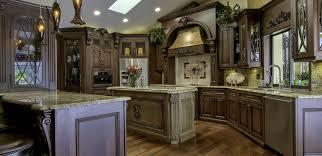 Traditional Interior Design Traditional Interior Design Luxe Designs Interior Design Service