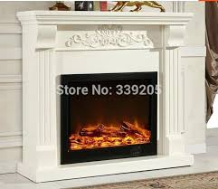 electric fireplace surround ideas surrounds uk diy model white mantels include in beautiful fire
