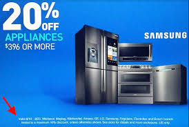 lowes samsung appliances. Contemporary Lowes Lowesadwitharrow Inside Lowes Samsung Appliances M