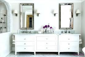 Bath Sheets Target Mesmerizing Mesmerizing Target Bathroom Accessories Sets Shower Mats Target