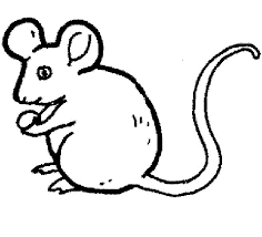 Small Picture Rat Coloring Page AZ Coloring Pages With Free Coloring Pages For