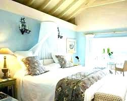 beach themed bedroom design ideas for s diy theme decorating astounding m accessories