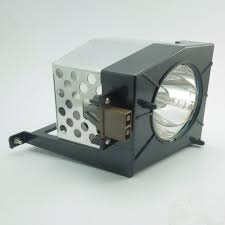 Lamp Replacement Online Buy Wholesale Toshiba Lamp Replacement From China Toshiba