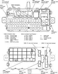 2007 honda cr v fuse diagram wiring home 2010 civic 2006 civic fuse diagram wiring library in 2010