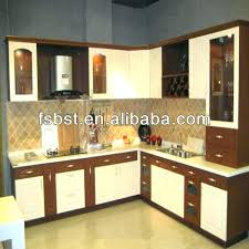 kitchen cabinets color combination s combinations modular cupboards