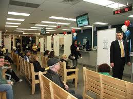 kiosks enabling driver license renewal replacements secureidnews dmv in cambridge ma motor vehicle registry