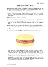 ks essay writing teachit english 1 preview