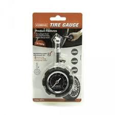 pencil tire pressure gauge. jual coido alat ukur tekanan ban tire pressure gauge warna pencil tire pressure gauge