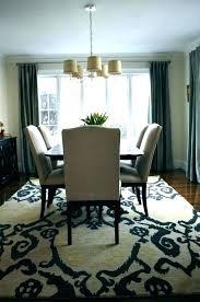 area rug over carpet gorgid info