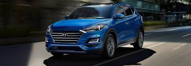 See all the available features of the 2021 hyundai tucson se and start creating the perfect 2021 tucson se for you at hyundaiusa.com. How Many Colors Are Available For The 2021 Hyundai Tucson Mathews Hyundai