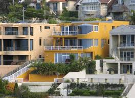 Sydney Waterfront - 15 min to City - Houses for Rent in Coogee ...