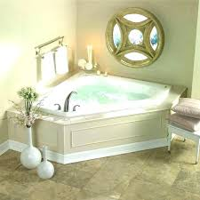 bathtub jacuzzi kit bathroom with bathtubs for two person bathtub idea tub whirlpool tubs trim kit