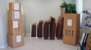 attic 60 vero beach. attic 60 self storage office indoor units boxes u0026 supplies vero beach o