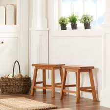 bar stool bench. Kitchen Adorable Wooden Swivel Bar Stools Counter Winsome For Island Chairs Bench Stool