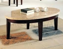 threshold coffee table threshold coffee table threshold wicker coffee table threshold coffee table threshold coffee table