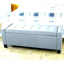 bedroom ottoman ottoman bench seat ottoman seat bench ottoman storage seat bedroom footstool impressive ottoman storage
