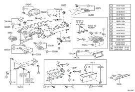 2002 toyota solara fuse diagram wiring diagrams 2004 toyota solara fuse box location at 2002 Toyota Solara Fuse Box Location