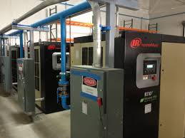 air compressor installations us equipment arnel compressor industrial air compressor installations manufacturing plant air compressor installation