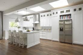 Flooring For Kitchens Uk Home Higham Furniture