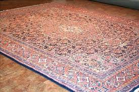blue traditional rug blue and pink rug rugs this traditional rug is approx 9 feet 1 inch x blue blue and pink rug safavieh handmade heritage timeless