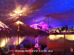 beach theme lighting. Beach Theme Lighting Wedding Themed Outdoor  String Lights .