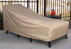 sure fit patio furniture covers. Sure Fit Patio Furniture Covers S