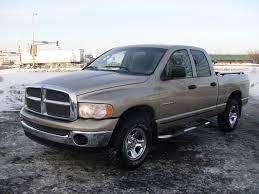 james: 2002 Dodge Ram